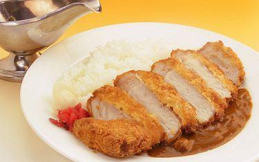 レストラン駿河